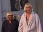 See Jimmy Kimmel's Sia parody