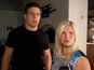 Home and Away's C5 break cut short