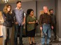 Watch Community's season 6 launch trailer