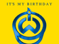 will.i.am: 'It's My Birthday' review
