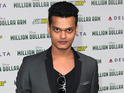 Indian actor Madhur Mittal to join producer Mark Ciardi at UK premiere of film.