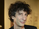 Author Gaiman says he wants to write a third episode of Doctor Who.