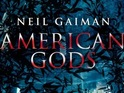 Bryan Fuller confirms the planned launch date for his Neil Gaiman TV adaptation.