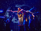 Curious Incident of the Dog in the Night-Time wins big at Drama Desk Awards
