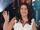 Jale Karaturp becomes fifth Big Brother 2014 evictee