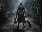 Bloodborne's Western release date announced alongside gameplay trailer