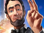 Civilization Revolution 2 may be in the works for PlayStation Vita