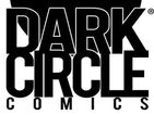 Archie Comics relaunches Red Circle superhero line as Dark Circle