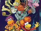 Fraggle Rock miniseries coming from Kate Leth, BOOM!