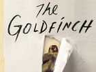 Donna Tartt's The Goldfinch for Warner Bros adaptation