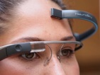 Google Glass app brings mind controls to wearable device