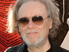 Tommy Ramone, the last surviving original Ramone, dies aged 62