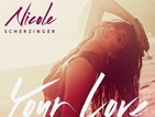 Nicole Scherzinger: 'Your Love' - Single review