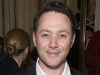 Reece Shearsmith: 'I can't appear in anything that's s**t'