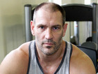 Dave Legeno, Harry Potter actor and MMA star, dies aged 50
