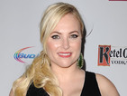 Meghan McCain 'to guest host The View next week'