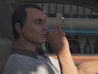Watch The Sopranos intro recreated by Grand Theft Auto 5