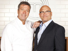 Celebrity Masterchef tops ratings for second night running