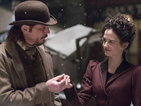 Go behind-the-scenes on Penny Dreadful in new featurette clip