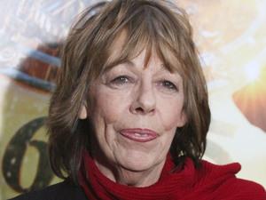 Frances De La Tour