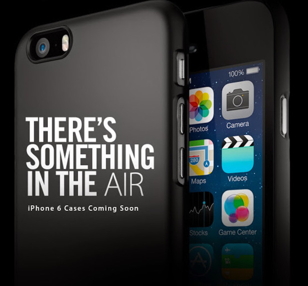 Is this Apple's iPhone Air?