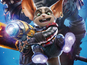 Our review of WildStar ★★★★