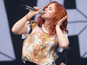 Katy B, Foxes for acoustic sets at V Festival
