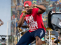 Watch Rudimental live at V Festival here