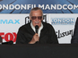 Watch Stan Lee's London press conference