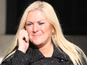 Vanessa Feltz responds to Rolf criticism