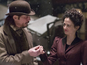 Penny Dreadful: Watch exclusive new clip
