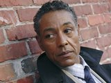 Giancarlo Esposito in Once Upon A Time