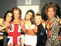 From Spice Girls to Take That