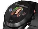 Arrow's first smartwatch will also feature wireless charging functionality.