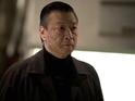 The alter ego of Jack Bauer's nemesis Cheng Zhi speaks to Digital Spy.