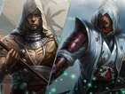 Assassin's Creed Memories available now on iPhone, iPad and iPad Touch