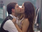 Big Brother's Steven Goode and Kimberly Kisselovich engaged