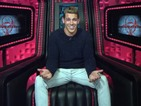 Big Brother's Winston to decide who receives letters from home
