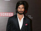 Shahid Kapoor on workng with Irrfan Khan, Tabu and Kay Kay Menon
