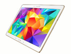 Samsung's latest iPad rival, the Galaxy Tab S2, could land next month