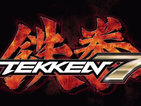 Tekken 7 announced at Evo 2014 - watch teaser trailer