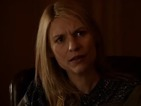 Claire Danes goes to the Middle East in new season of Showtime's Homeland.