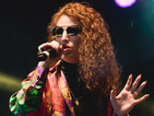Jess Glynne announces October tour dates