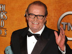 James Garner's cause of death 'confirmed as heart attack'