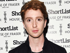 #LukeForNewt: Fans campaign for In the Flesh star in Fantastic Beasts
