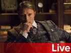 Hannibal: Comic-Con 2014 panel live blog