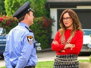 Major Crimes S01E03