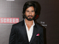 Shahid Kapoor on working with Haider stars