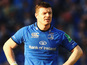 Brian O'Driscoll joins BT Sport as expert
