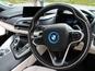 BMW making electric car-charging lamp posts